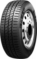 Blacklion Winter Tamer Van 185/80R14C 102/100R