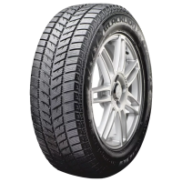 Blacklion Winter Tamer BW56 165/65R14 79T
