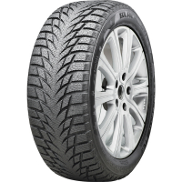 Blacklion Winter Tamer W506 205/55R16 91H Шип