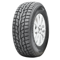 Blacklion Winter Tamer W517 255/55R18 105T Шип