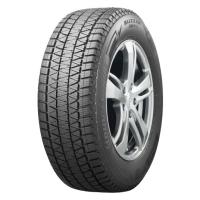 Bridgestone Blizzak DM-V3 225/60R17 103S XL