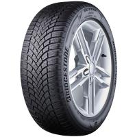 Bridgestone Blizzak LM005 225/55R17 101V