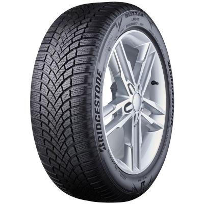 Bridgestone Blizzak LM005 255/35R21 98W XL