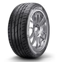 Bridgestone Potenza Adrenalin RE004 205/55R16 91W