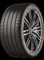 Bridgestone Potenza Sport 285/30R19 98Y XL