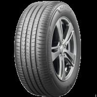 Bridgestone Alenza 001 235/60R17 106H XL