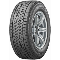 Bridgestone Blizzak DM-V2 255/65R17 110S