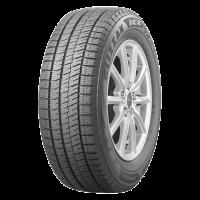 Bridgestone Blizzak Ice 175/65R14 86T XL