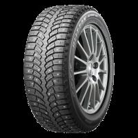 Bridgestone Blizzak Spike-01 205/70R15 96T шип
