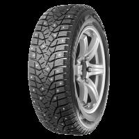 Bridgestone Blizzak Spike-02 SUV 235/55R18 104T XL шип