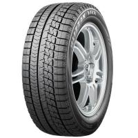 Bridgestone Blizzak VRX 195/55R16 87S