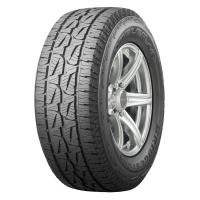Bridgestone Dueler A/T 001 215/75R15 100T