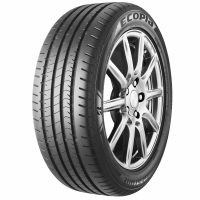 Bridgestone Ecopia EP300 215/55R17 94V