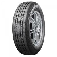 Bridgestone Ecopia EP850 235/55R17 103H