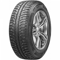 Bridgestone Ice Cruiser 7000S 205/55R16 91T Шип