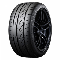 Bridgestone Potenza RE002 Adrenalin 205/50R17 93W XL