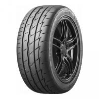 Bridgestone Potenza RE003 Adrenalin 255/45R18 103W