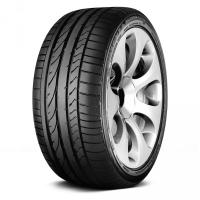 Bridgestone Potenza RE050 205/50R17 89W RunFlat