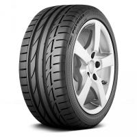 Bridgestone Potenza S001 255/45R18 103Y XL