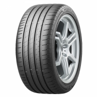 Bridgestone Potenza S007А 245/45R18 100Y