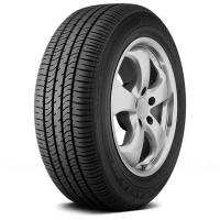 Bridgestone Turanza ER30 285/45R19 107V