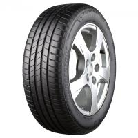Bridgestone Turanza T005 245/45R17 95W
