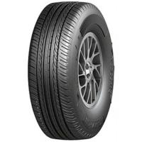 Compasal Roadwear 175/60R15 81H