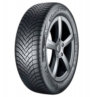 Continental AllSeasonContact 205/55R16 94H XL