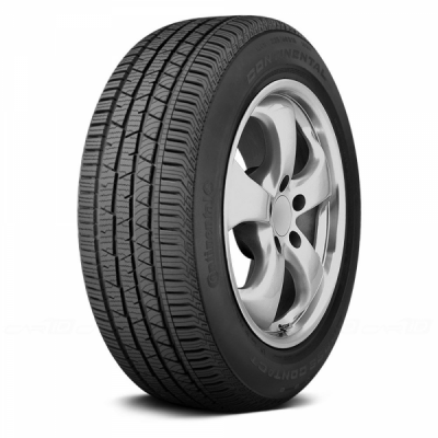 Continental ContiCrossContact LX Sport 255/50R20 109H XL FR