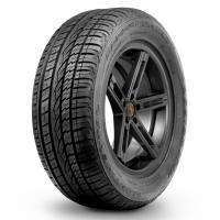 Continental ContiCrossContact UHP 235/55R17 99H