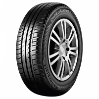 Continental ContiEcoContact 3 185/65R15 88T ML MO