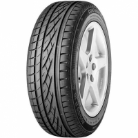 Continental ContiPremiumContact 205/55R16 91V RunFlat