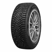 Cordiant Snow Cross 195/65R15 91T Шип