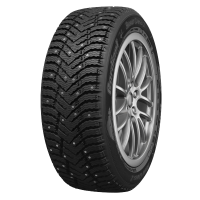 Cordiant Snow Cross 2 195/65R15 95T Шип