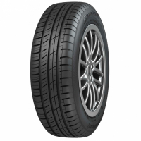 Cordiant Sport 2 175/65R14 86T