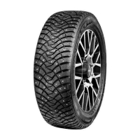 Dunlop Grandtrek Ice 03 255/55R20 110T XL шип