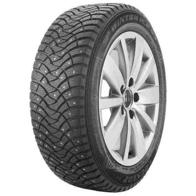 Dunlop SP Winter Ice 03 245/40R18 97T XL шип