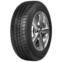 Dunlop SP WINTER VAN 01 215/70R16 108/106T
