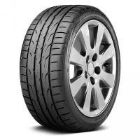 Dunlop Direzza DZ102 225/40R18 92W