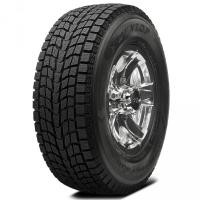 Dunlop Grandtrek SJ6 235/55R18 99Q