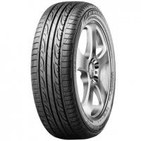 Dunlop SP Sport LM704 185/55R15 82V