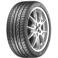 Dunlop SP Sport Maxx 195/50R15 82W