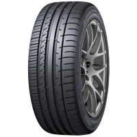 Dunlop SP Sport Maxx 050+ 295/40R21 111W