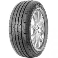 Dunlop SP Touring T1 175/70R13 82T