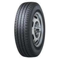 Dunlop SP VAN 01 185/75R16C 104/102R