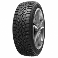 Dunlop SP Winter Ice 02 245/50R18 104T XL Шип