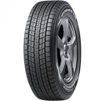 Dunlop Winter Maxx SJ8 275/50R20 113R XL
