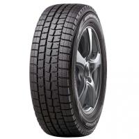 Dunlop Winter Maxx WM01 225/50R17 98T