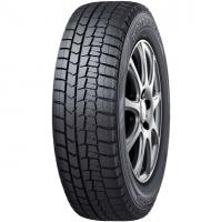 Dunlop Winter Maxx WM02 205/50R17 93T