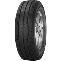 Duraturn Travia VAN 185/75R16C 104/102R